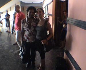 corfu 2008_tango_festival_elena_maruta_sebastian_arce