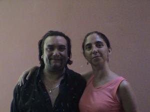 corfu_2008_tango_festival_elena_maruta_chicho_frumboli