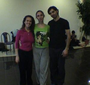 elena_w_cristina_cortes_adriano_mauriello_tango_fusion_2008