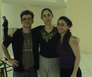 elena_w_jose_halfon_virginia_cutillo_tango_fusion_2008
