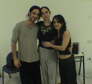 elena_w_leandro_furlan_gaia_pisauro_tango_fusion_2008