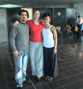 elena_w_leandro_gomez_julia_hiriart_urruty_tango_fusion_2008