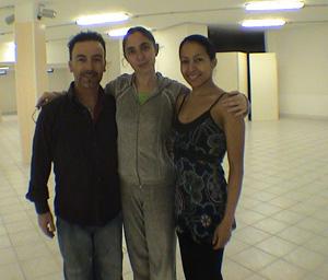 elena_w_marco_palladino_diana_cortes_tango_fusion_2008