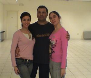 elena_w_mauro_barreras_roberta_beccarini_tango_fusion_2008