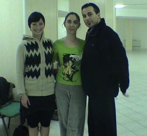 elena_w_murat_michelle_erdemsel_tango_fusion_2008