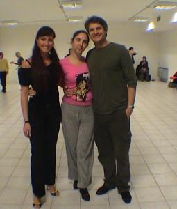 elena_w_pasquale_bloise_dolores_custo_tango_fusion_2008