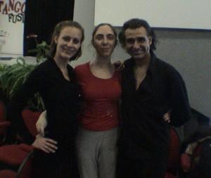elena_w_roberto_herrera_silvana_capra_tango_fusion_2008