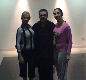 elena_w_sergio_natario_alejandra_arrue_tango_fusion_2008
