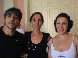 syros_2007_tango_festival_elena_maruta_julio_balmaceda_corina_de_la_rosa